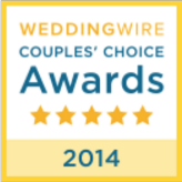 Richard Cash, Officiant, Best Wedding Officiants in NJ - 2014 Couples' Choice Award Winner
