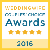 Richard Cash, Officiant Reviews, Best Wedding Officiants in NJ - 2016 Couples' Choice Award Winner