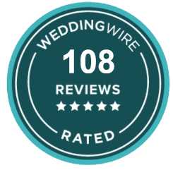 Richard Cash, Officiant Reviews, Best Wedding Officiants in NJ - Wedding Wire Rated
